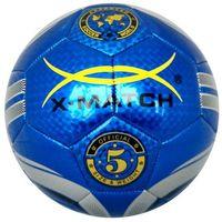 Мяч футбольный (арт. 635074)