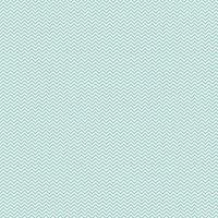 Бумага для скрапбукинга (арт. FLEER025)