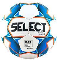 """Мяч футзальный Select """"Futsal Mimas"""""""