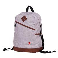 Рюкзак 16012 (18 л; светло-серый)