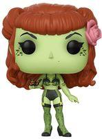 """Фигурка """"DC Bombshells. Poison Ivy"""""""