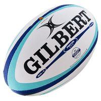 "Мяч для регби Gilbert ""Photon"" №5"