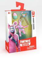 "Фигурка ""Fortnite. Rabbit Raider"" (арт. 63525)"