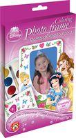 """Набор для изготовления фоторамки """"Disney Princess"""""""