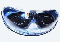 Очки для плавания (арт. 8080)