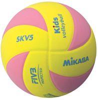 Мяч волейбольный Mikasa SKV5 YP FIVB
