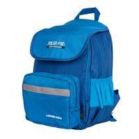 Рюкзак П2301 (8 л; синий)