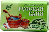 """Мыло """"Эвкалипт"""" (100 г)"""