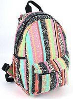 Рюкзак (арт. 6с1892к45; цветной)