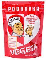 """Приправа универсальная """"Vegeta. С овощами"""" (200 г)"""