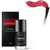 """Тинт для губ """"Tinto"""" тон: marsala rubino"""