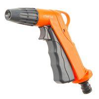 """Пистолет для полива пластмассовый """"Startul Garden"""" (арт. ST6010-01)"""