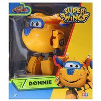 "Робот ""Донни-трансформер"" (арт. YW710220)"