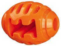 """Игрушка для собак """"Мяч"""" (8 см; плавающая)"""
