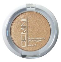 "Тени для век ""Pearl and Sparkle Eye Shadow"" тон: 635"