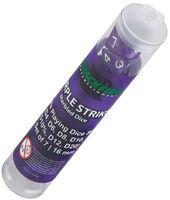"Набор кубиков ""Purple Strike"" (7 шт.; фиолетовый)"