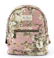 "Рюкзак женский ""Pale pink"""