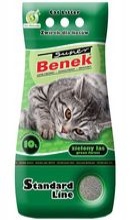 """Наполнитель для кошачьего туалета """"Зеленый лес"""" (10 л)"""
