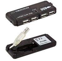 USB Hub Esperanza EA112