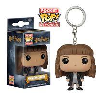 """Брелок """"Harry Potter. Hermione"""""""