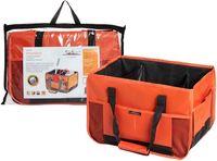 Органайзер в багажник (40х30х28 см; арт. AO-MT-07)