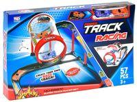 """Игровой набор """"Track Racing"""" (арт. 68831)"""