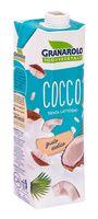 """Молоко растительное """"Granarolo. Кокосово-рисовое"""" (1 л)"""