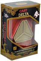 """Головоломка """"Delta"""""""