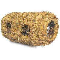 Домик-туннель для грызунов (17 см)