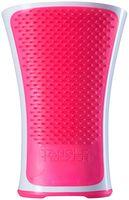 """Расческа для волос """"Tangle Teezer Aqua Splash. Pink"""""""