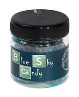 "Карамель леденцовая ""Blue Sky Candy"" (110 г)"