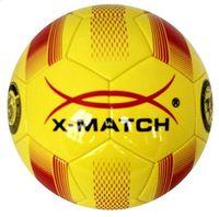 Мяч футбольный (арт. 635067)