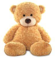 """Мягкая игрушка """"Медведь Бонни"""" (33 см)"""