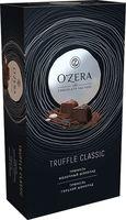 """Конфеты """"O'Zera. Truffle Classic"""" (215 г)"""