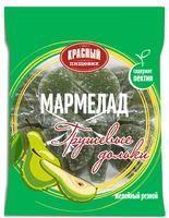 """Мармелад """"Грушевые дольки"""" (210 г)"""