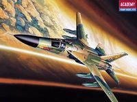 """Самолет M-29UB """"Russian Air Force"""" (масштаб: 1/48)"""
