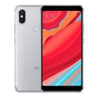 Смартфон Xiaomi Redmi S2 3GB/32GB Global (серый)