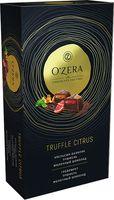 """Набор конфет """"O'Zera. Truffle Citrus"""" (215 г)"""