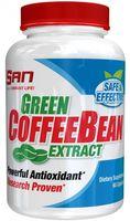 "Жиросжигатель ""Green Coffee Bean"" (60 капсул)"