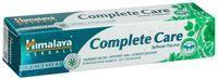 """Зубная паста """"Complete Care"""" (75 мл)"""