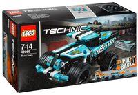 """LEGO Technic """"Трюковой грузовик"""""""