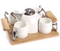 Набор посуды (5 предметов; арт. 10971938)