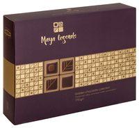 """Набор конфет ручной работы """"Maya Legends"""" (770 г)"""