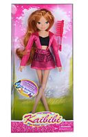 Кукла (31 см; арт. BLD022-4)