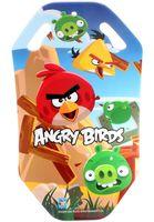 """Ледянка """"Angry Birds"""" (92 см; арт. Т55556)"""