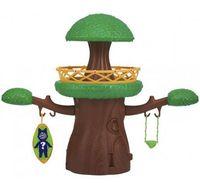 """Игровой набор """"Волшебное дерево"""""""