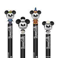 """Ручка """"Mickey"""" (в ассортименте)"""