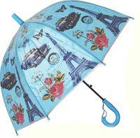 Зонт-трость (арт. VT18-11077)