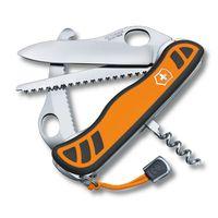 "Нож Victorinox ""Hunter XT"" (6 функций)"