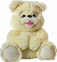 """Мягкая игрушка """"Медведь Леня"""""""
